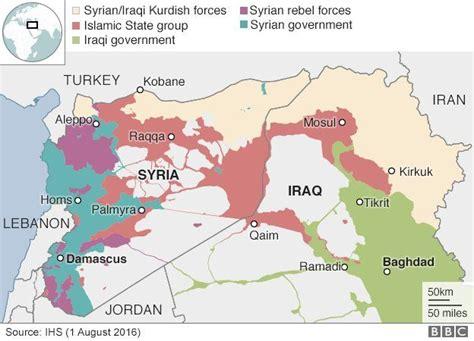map iran syria russia uses iran for syria air strikes q fm