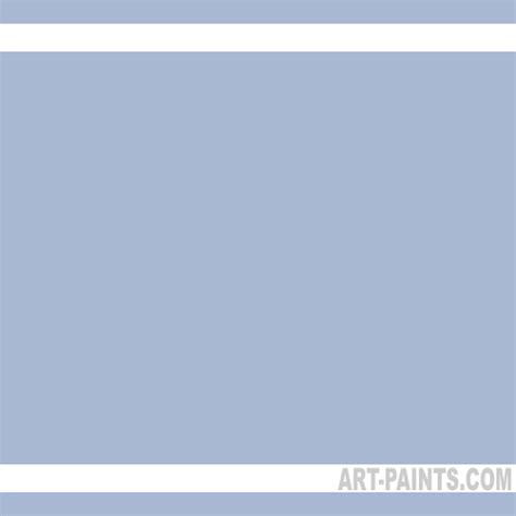 green grey paint green gray sketch paintmarker marking pen paints bg93