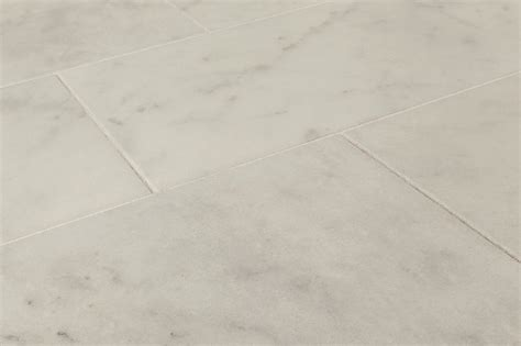 marble bathroom tiles pros and cons sle floor tiles image collections chelsea top 20 outdoor floor tiles texture