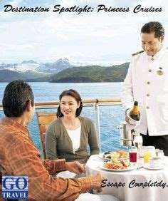 1000+ images about princess cruise lines on pinterest