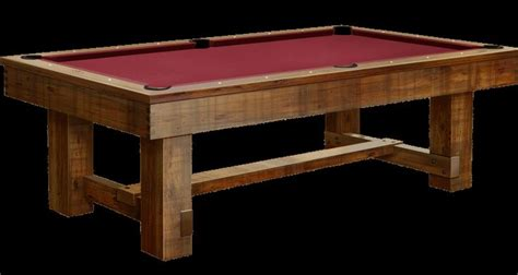 25 best ideas about olhausen pool table on