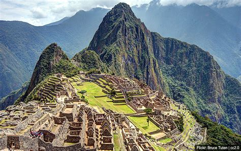 decke peru top 10 tourist attractions in peru