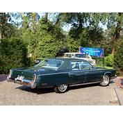 Green Chrysler New Yorker Photo 6JPG  Wikipedia