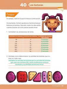 resultados libro de la sep paco el chato respuestas del libro de matematicas de quinto grado paco