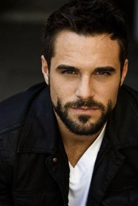 good looking italian men handsome bearded italian man beard pictures pictures