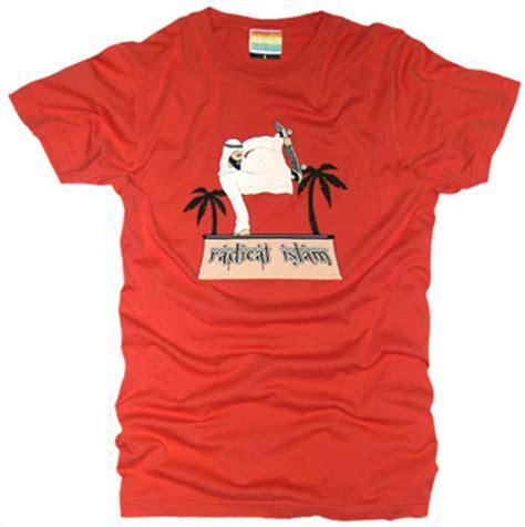 T Shirt Islam s radical islam t shirt palmercash t shirt review