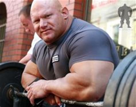 mike miller powerlifter 1000 images about power lifting on pinterest