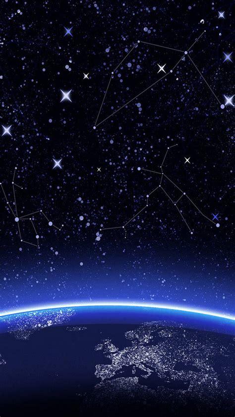 Wallpaper Cho Galaxy S5 | 25 h 236 nh nền galaxy s5 đẹp nhất hd