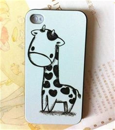 Squished Animal Cd Holder Because You Like Be by Paint Palette Phone Cases Paint Palettes Phone Cases