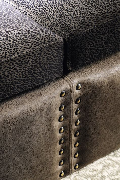 Upholstery Shooers by Ian Thompson Interiors Part 3