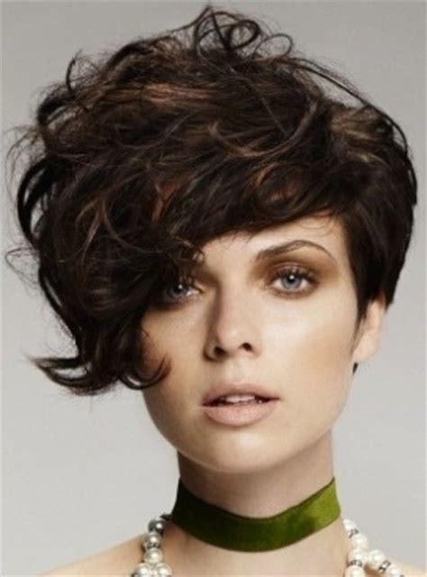 google hairstyles images google image result for http www shorthairstylesgallery