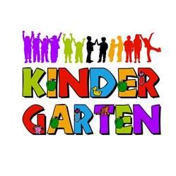 kinder garten kostenlose illustration kindergarten spiel farbe