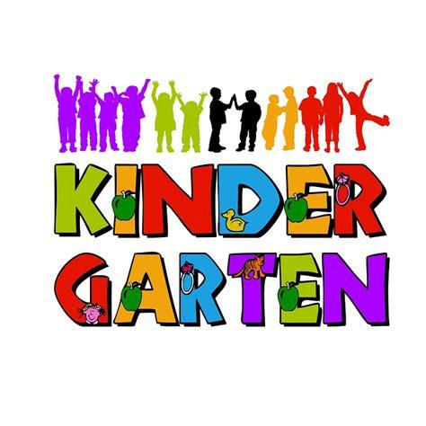 for kindergarten kostenlose illustration kindergarten spiel farbe