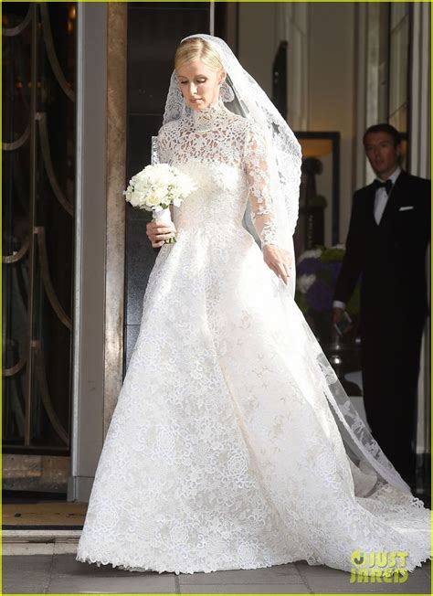 nicky hilton wedding dress 210 best images about wedding dress nicky hilton on