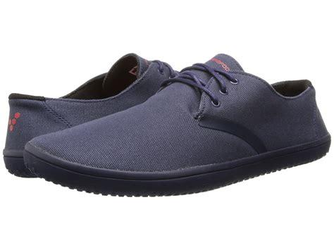 Tshirtkaosbaju Ra Navy Blue vivobarefoot ra ii in blue for lyst