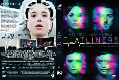 flatliners film online deutsch flatliners dvd covers labels by covercity