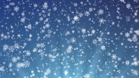 snowflakes background snowflakes background 183 free cool hd wallpapers