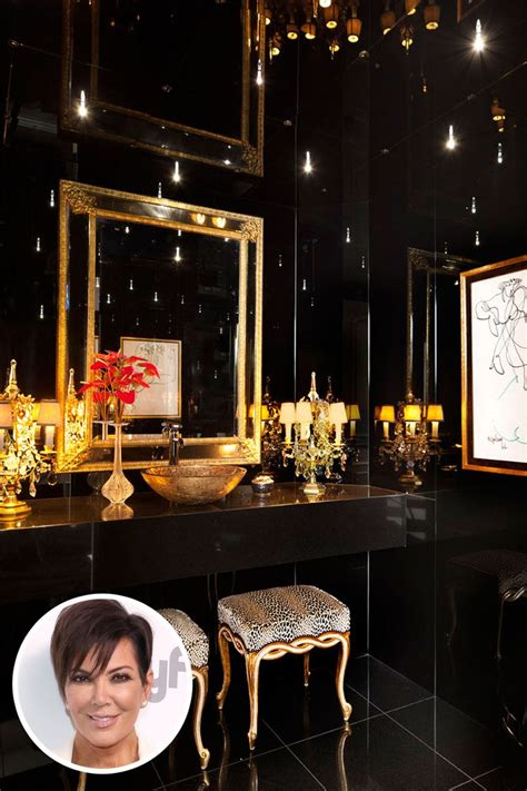 kris jenner home interior best 25 kris jenner house ideas on kris