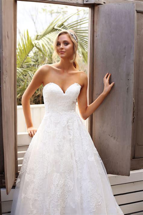 wedding dresses on a budget brisbane bridal designer wedding dresses at the best prices