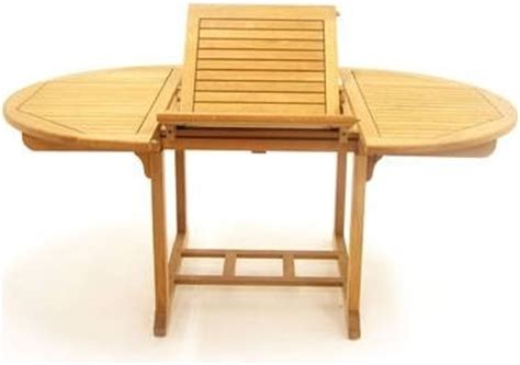 tavoli da terrazzo allungabili tavoli da giardino allungabili tavoli e sedie
