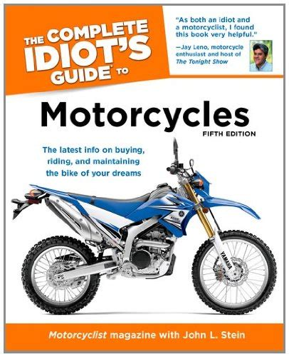 SPY MOTORCYCLE ALARM REVIEW   Spy Motorcycle Alarm Review