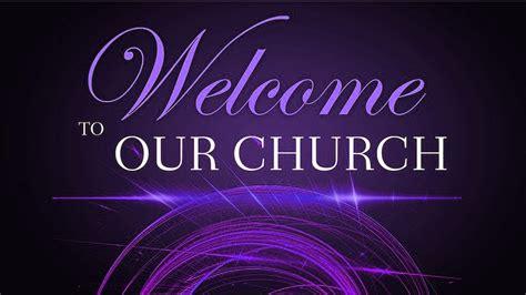 Our Church As An Mba blackhall st columba s church welcome