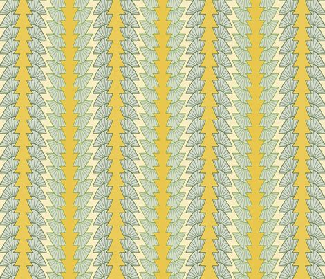 yellow pattern material small pattern in yellow and green fabric freevam