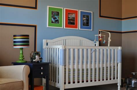 vintage sports boys room project nursery baby boy nursery themes project nursery