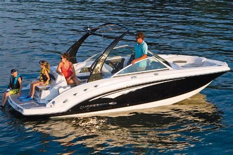 chaparral boats connecticut new 2016 chaparral 244 sunesta for sale in south windsor