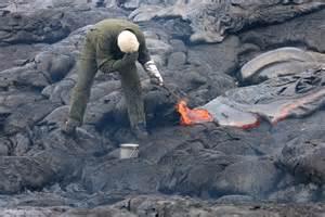 volcanology wikipedia