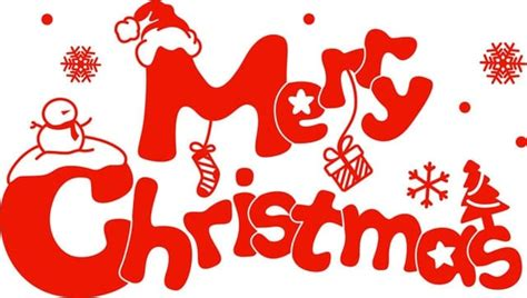 christmas wallpapers  clipart   frisky