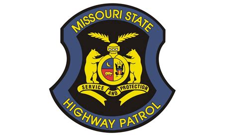 Missouri State Highway Patrol Arrest Records Mid America Live Missouri State Highway Patrol Arrest