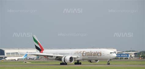 emirates denpasar dubai maskapai emirates garap penerbangan dubai bali