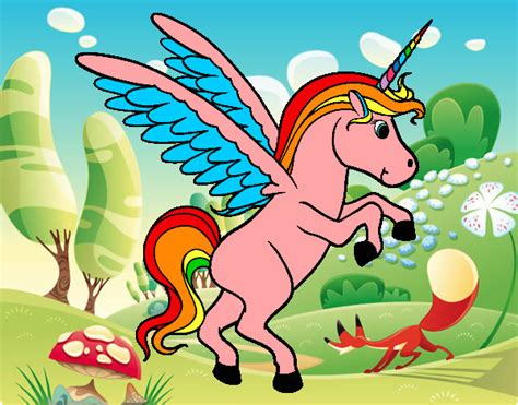 imagenes de unicornios bebes juego con el beb 233 unicornio arcoiris juegos