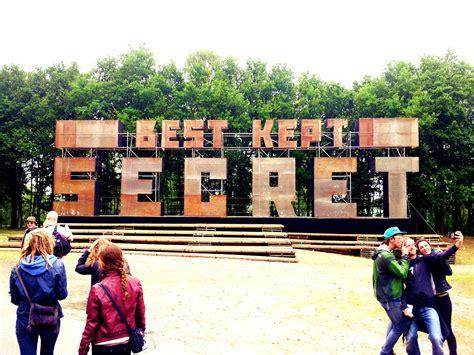 Best Kept Secrets best kept secret 中古 グローバルメディアデリバリー