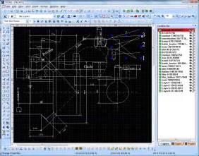 cad cad software cad components cad source codes drawing