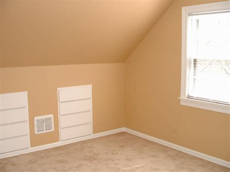 colors to paint a bedroom master bedroom paint color