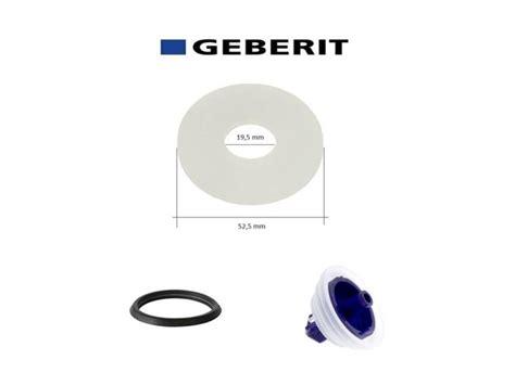 costo cassetta geberit geberit kit guarnizioni riparazione nuove cassette grl94 it