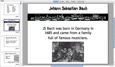 printable music lesson plans great composers teaching music history lesson plans the great composers