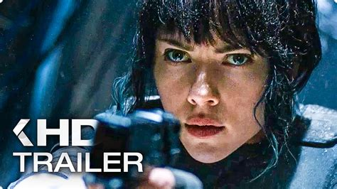 ghost   shell deutscher teaser trailer mit scarlett johansson