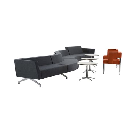 Modular Sofa Systems by Cliff Modular Sofa System By Edsbyverken Product