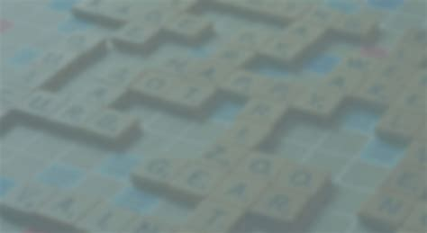 scrabble words starting with q 4 letter words starting with q tomyumtumweb