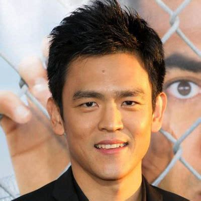 famous actors hot photo cinema: famous asian actors