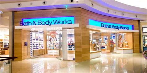 Bath And Body Works Gift Card At Victoria S Secret - bath body works the mall at millenia