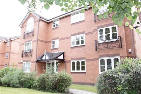 2 bedroom houses to rent in salford flat to rent 2 bedrooms flat m6 property estate