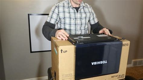 here s how you can make a working projector from an laptop