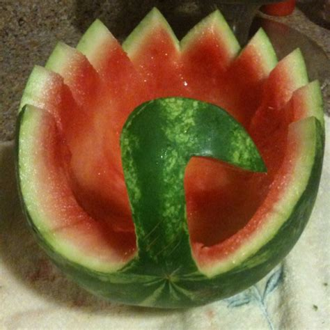 watermelon carving templates 1000 images about carving stencils on free