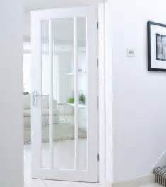 White Doors With Glass The 25 Best Glazed Doors Ideas On Glass Doors Doors And
