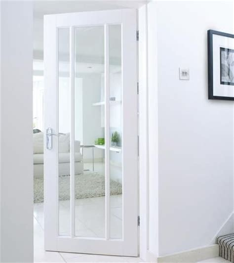 Interior Glazed Doors Uk Modern Doors White Uk Far Fetched Oak Interior Glazed Veneer Daves Home Design Ideas 19