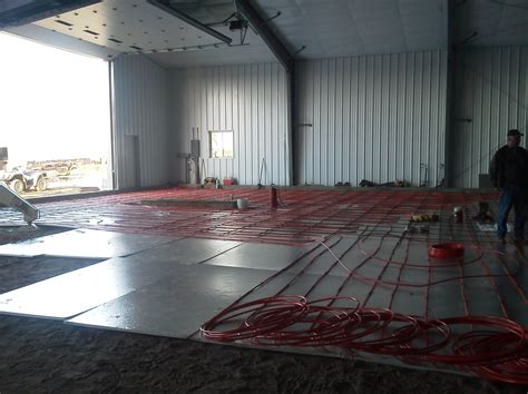 in floor heating gallery of floor heating the home